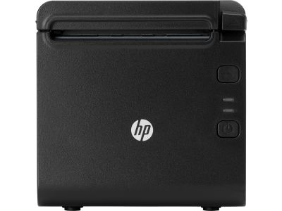 Impresora de Tickets HP value thermal receipt printer