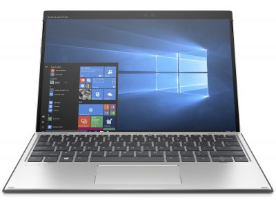 Convertible HP ELITE X2 G4 I5-8265U