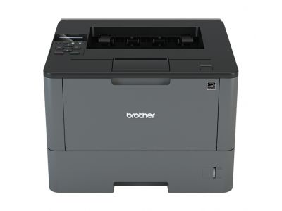 Impresora Láser Brother HL L5000D 40ppm A4