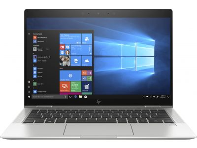 Convertible HP EliteBook x360 1030 G4 I5-8265 16/512