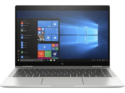 Convertible HP EliteBook x360 1040 G6 I5-8265 16/512