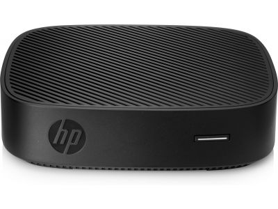 Mini PC HP T430/SZ TC