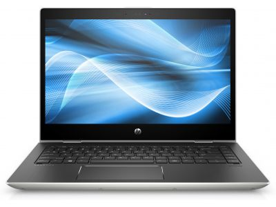 Convertible HP ProBoook 440 x360 I5-8250 8/256 W10P