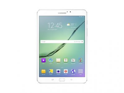 "Tablet Samsung Galaxy S2 4G (8"") 32GB"