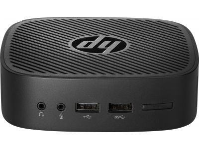 Mini PC HP T240